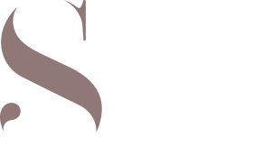 Skyline Dental logo